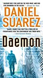 img - for DAEMON (Daemon Series) book / textbook / text book