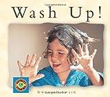Wash Up!, Gwenyth Swain, 1575051613