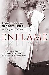 Enflame (The Affair Series Book 3)