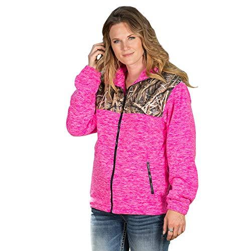 Most Popular Athletic Womens Fleece