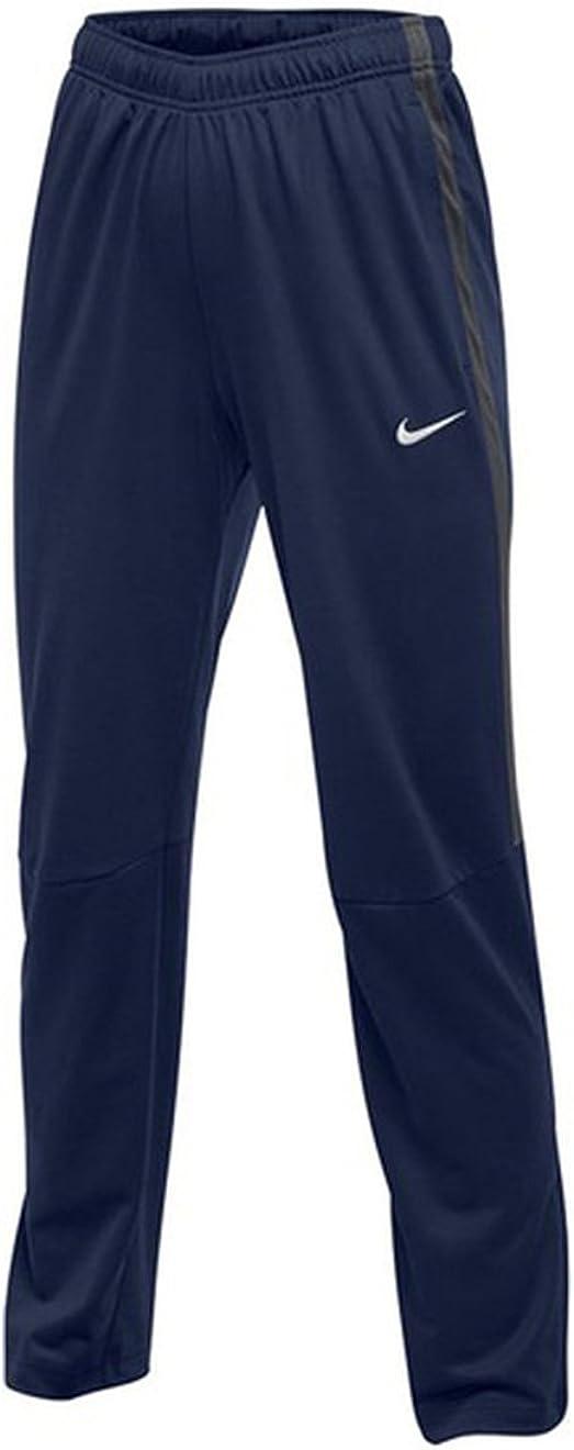 Nike Team Elegant Epic Women's Athletic Training Pants Bombing new work