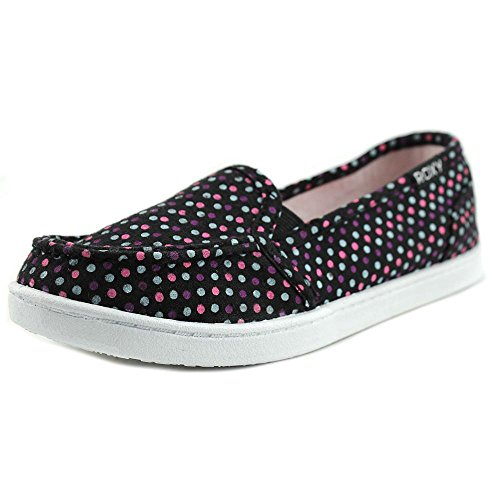 roxy shoes for girls - 7