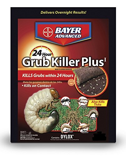 bayer-advanced-700750-24-hour-grub-killer-plus-granules-10-pound