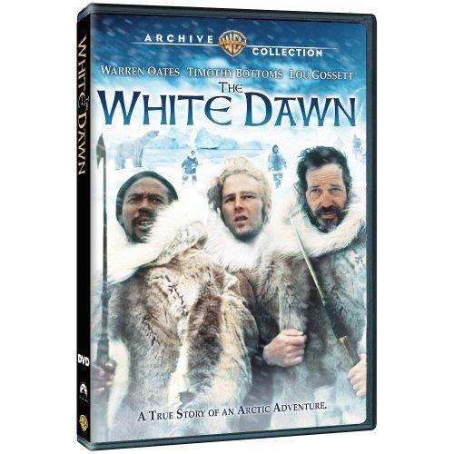 White Dawn ()