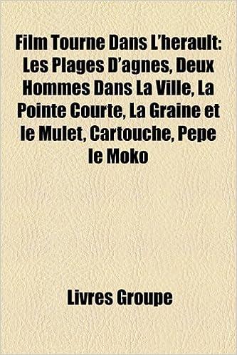 ET GRATUITEMENT MULET GRAINE LA DVDRIP LE TÉLÉCHARGER