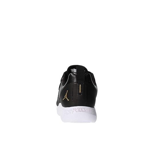 BG de garçon Fitness Chaussures Chaussures Jordan Grind ptwqgzx5