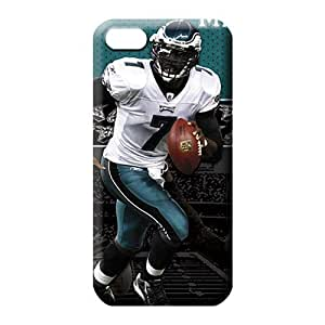 iphone 6plus 6p phone case skin Pretty Highquality Cases Covers For phone philadelphia eagles nfl football