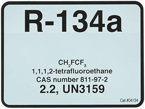 diversitech-r-134a-color-coded-refrigerant-id-label-04134