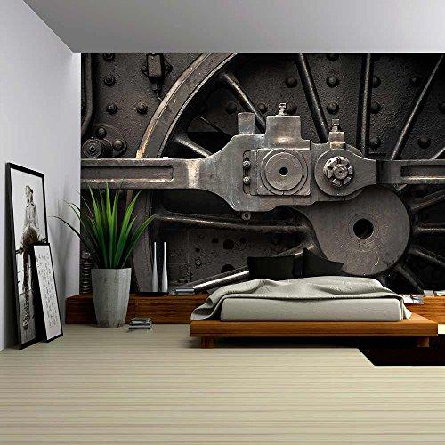 steam wallpaper - 7