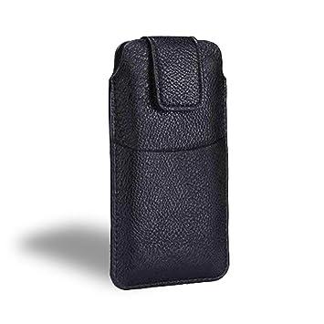 axelens - Carcasa para Móvil Universal Bolsa para Smartphone ...