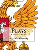 img - for Plays: Classic Drama book / textbook / text book
