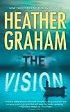 The Vision, Heather Graham, 0778314162