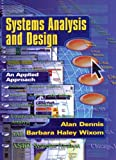 Additional Cases to Accompany Systems Analysis andDesign on CD-ROM