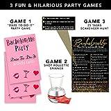 Ultimate Bachelorette Party Decorations - Large
