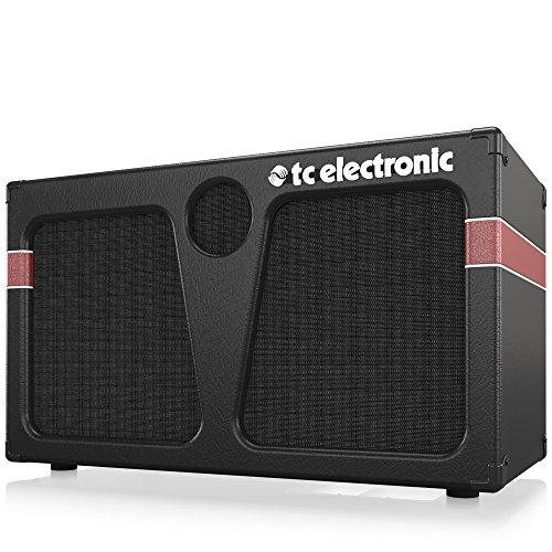 TC ELECTRONIC K-210 by TC Electronic