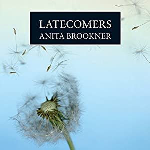 Latecomers Audiobook