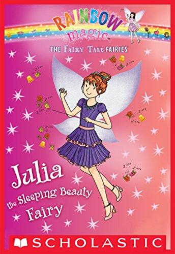 Buy rainbow magic books fairy tale