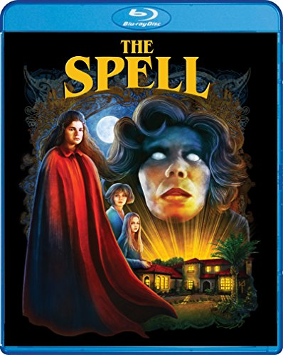 The Spell [Blu-ray]]()