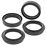 All Balls 56-133 Fork and Dust Seal Kit