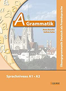 Lextra deutsch als fremdsprache grund und aufbauwortschatz a grammatik bungsgrammatik deutsch als fremdsprache sprachniveau a1a2 fandeluxe Images
