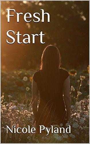 Fresh Start (Chicago Series Book