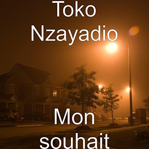 Amazon.com: Soit loué: Toko Nzayadio & Serge Rhema: MP3 Downloads
