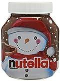 Nutella, 26.5 Ounce Jar(Plastic)