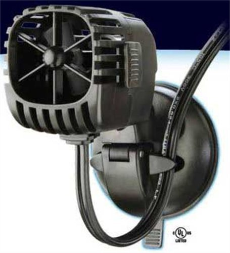 UPC 096316061293, Coralife BioCube Circulation Pump, 250 gph