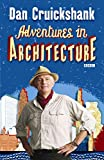 img - for Adventures in Architecture book / textbook / text book