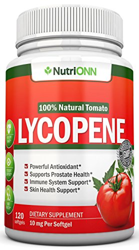 lycopene-10mg-120-softgels-premium-quality-antioxidant-100-natural-tomato-great-for-prostate-health-