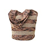 Shoulder bag production kit