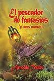 El Pescador de Fantasías, Arnoldo Tauler, 1463301006