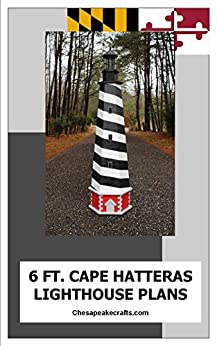 cape hatteras singles Guide to the best hotels and things to do in outer banks maps,  #3 cape hatteras  ranging from sandwich shops like bros sandwich shack in avon on hatteras.