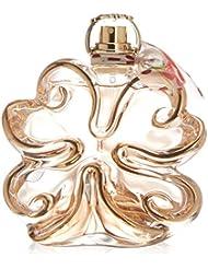 Lolita Lempicka Si Lolita Eau de Parfum Spray, 2.7 fl. oz.