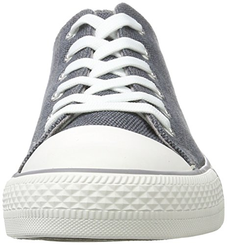 fast delivery cheap price purchase cheap price Champion Men's Rib2 Trainers Grey (Gry - Grau Melange) buy cheap pre order clearance finishline 3gFJA