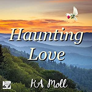 Haunting Love Audiobook