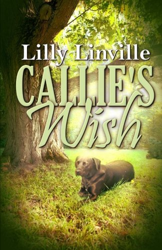 Read Online Callie's Wish pdf