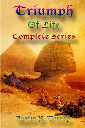 Download Triumph of Life Complete Series PDF