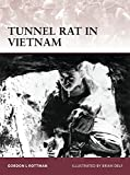 img - for Tunnel Rat in Vietnam (Warrior) book / textbook / text book