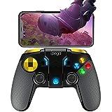 Megadream Gaming Phones