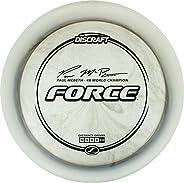 Discraft Force Elite Z Golf Disc