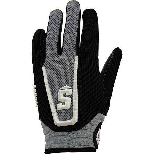 pretty cheap 31001 14836 football gloves cost - blogquerotrabalhar.com 2fa9ca3bf