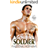 Cocky Soldier: Jeremy Cocker (Cocker Brothers of Atlanta Book 6)