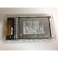 Netapp X302A-R5 1TB 7.2K SATA 3.5 Disk Drive