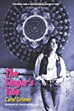 The Singer's Tale