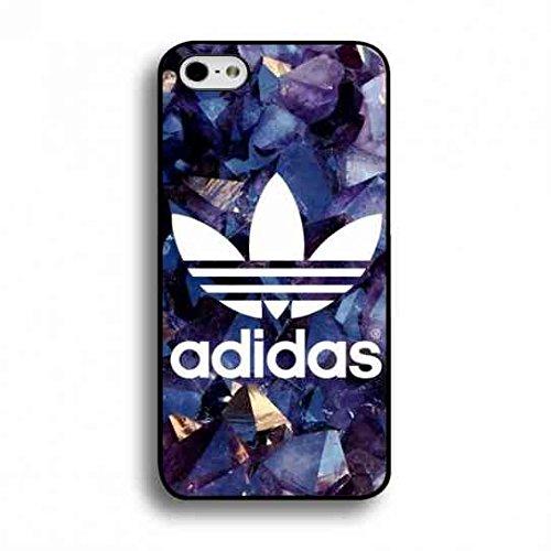 custodia sport iphone 6s