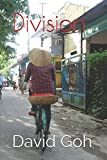 img - for Division book / textbook / text book