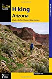 Hiking Arizona, 4th: A Guide to the State's Greatest Hiking Adventures (State Hiking Guides Series)