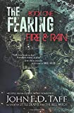 The Fearing: Book One - Fire and Rain