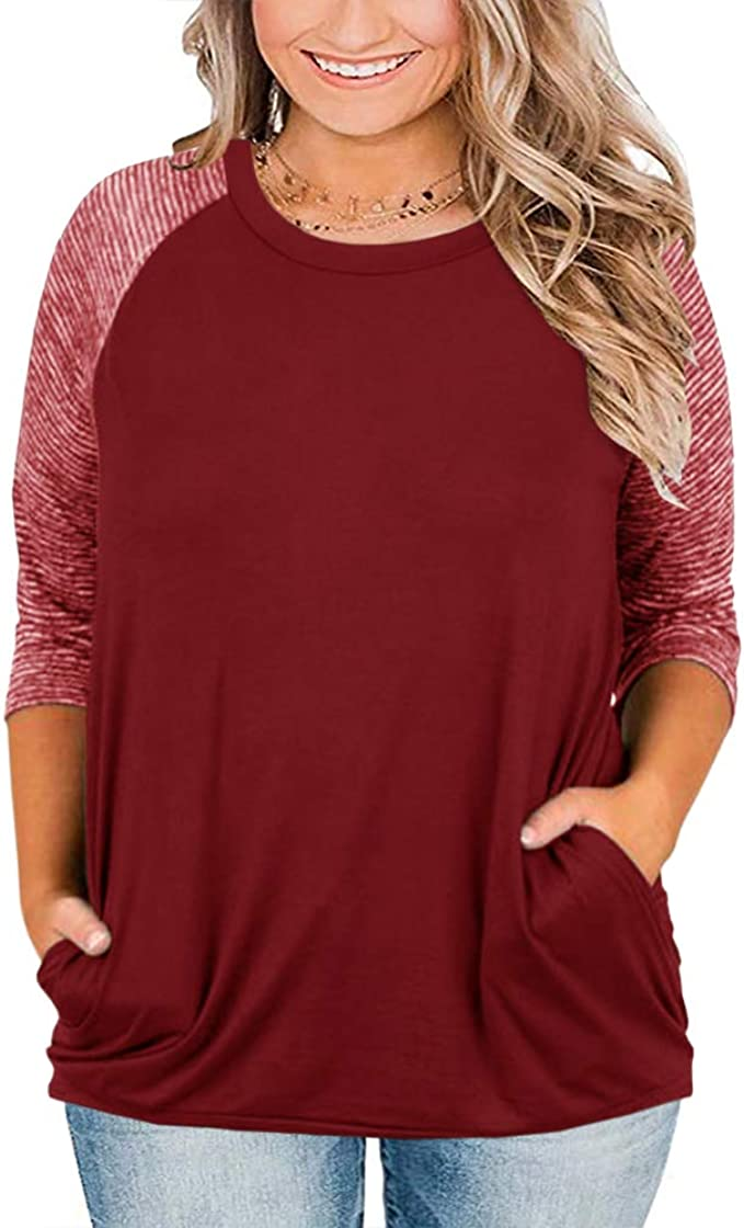 New Plus Chiffon Top Women Ladies Summer Short Sleeve Loose Tunic T Shirt Blouse